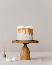 Morenginis tortas su...