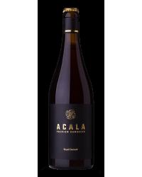 ACALA Premium Kombucha, 750 ml