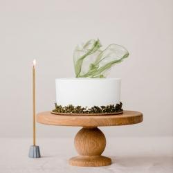 Pakviesti tortą į svečius dar niekada nebuvo taip paprasta! Kūrėme elektroninę desertų parduotuvę www.kepejai.lt tam, kad norimą tortą galėtumėte išsirinkti, apžiūrėti, priderinti dekoracijas, ir užsisakyti norimai datai labai greitai ir paprastai. Ar lengva Jums išsirinkti desertus online? O gal visgi šiek tiek nedrąsu ir kyla papildomų klausimų ar reikia patarimo? Drąsiai mums rašykite, skambinkite ar užduokite klausimus tiesiog čia ;) #kepejai.lt #desertustudija #tilto6 #desertupristatymas #desertuparduotuve #tiknaturalusproduktaiirniekodaugiau