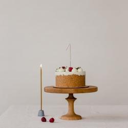 ŠALTOSIOS UGNELĖS. Mūsų vienas mėgstamiausių subtilių akcentų ant gimtadienio torto. WWW.KEPEJAI.LT rasi viską, ko reikia skaniam gimtadieniui namuose. #tilto6 #desertaiišsinešimui #desertųstudija #tiekepejai #tiknaturalusproduktaiirniekodaugiau #ovothingscandles #sparklibgcandle #šaltojiugnelė #pistacijųtortas